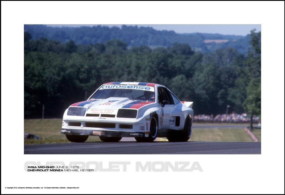 1977 chevy vega gt bing images Chevrolet Monza Spyder 72 Chevy Vega