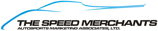Autosports Marketing Associates, Ltd.
