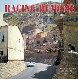 Racing Demons