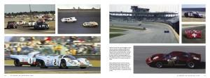 1970 Daytona 24 Hours