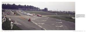 1970 Watkins Glen 6 Hours
