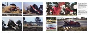 1971 Sebring 12 Hours