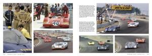 1971 Watkins Glen 6 Hours