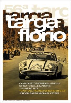 1972-porsche-club-of-america-targa-florio