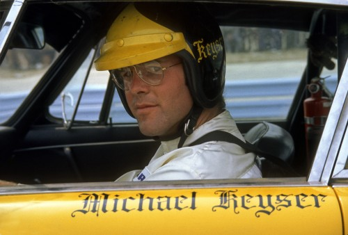 michael-keyser-08